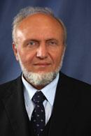 Hans-Werner Sinn ist Hochschullehrer des Jahres