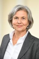 Renate Meitner