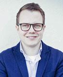 Dominik Sachs